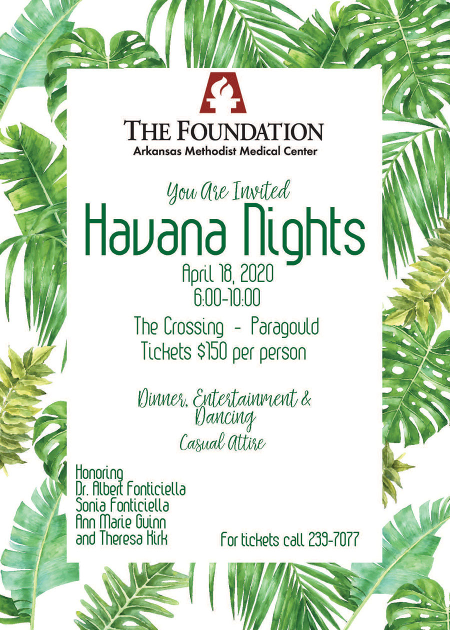 Havana-Nights-invite